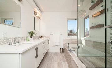 bathroom refurbishments altea