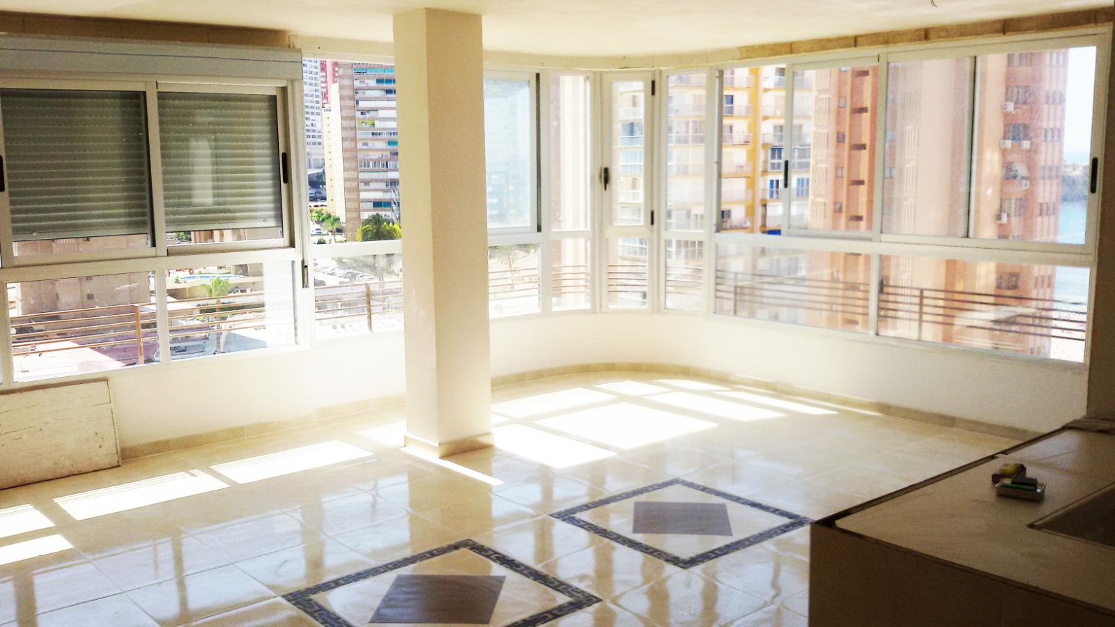 Property Renovations Benidorm