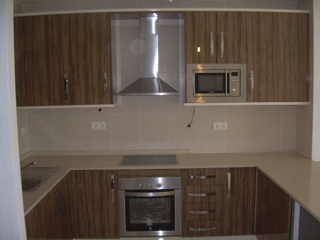 dragon-reforms-kitchens-renovations-Altea